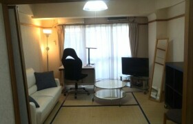 大阪市港区 - 南市岡 大厦式公寓 2DK