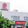 2SLDK Apartment to Rent in Setagaya-ku Supermarket