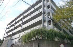 3LDK Apartment in Ozasa - Fukuoka-shi Chuo-ku