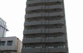 1K Apartment in Kitashinagawa(1-4-chome) - Shinagawa-ku