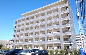 2LDK Mansion in Ishikawa - Fujisawa-shi