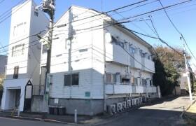 Whole Building {building type} in Todoroki - Setagaya-ku