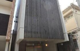 2LDK House in Haramachi - Meguro-ku