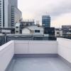 4LDK House to Buy in Sumida-ku Interior