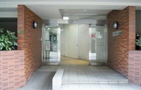 大阪市東淀川区 東中島 2LDK {building type}