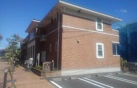 2LDK Apartment in Shimmei - Hino-shi