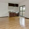在千葉市稲毛区内租赁2LDK 公寓大厦 的 Room