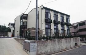 1K Apartment in Tanacho - Yokohama-shi Aoba-ku