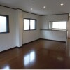 4LDK House to Buy in Osaka-shi Nishi-ku Interior