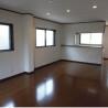 在大阪市西區購買4LDK 獨棟住宅的房產 內部