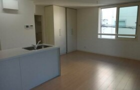 1R Apartment in Kamiuma - Setagaya-ku