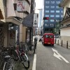Whole Building Retail to Buy in Osaka-shi Chuo-ku Interior