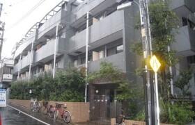 文京区 小石川 1R マンション