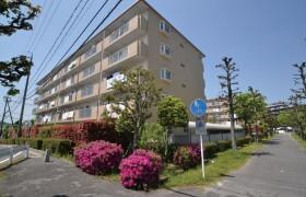 3LDK Mansion in Miyoshigaoka - Miyoshi-shi