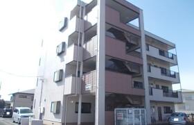 3DK Apartment in Kamishinden - Odawara-shi