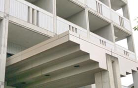 京都市右京區西院清水町-1K{building type}