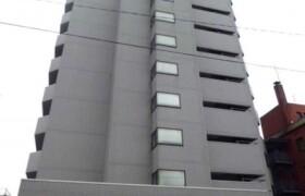 1R {building type} in Sanno - Akita-shi
