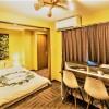 在京都市下京区内租赁1R 公寓大厦 的 内部