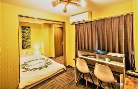 1R Apartment in Ebisunocho - Kyoto-shi Shimogyo-ku