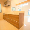 3LDK House to Buy in Meguro-ku Kitchen