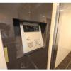 3LDK Apartment to Rent in Edogawa-ku Entrance Hall