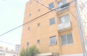 品川区荏原-2LDK公寓大厦