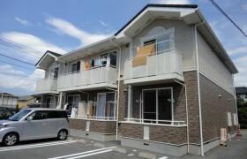 1K Apartment in Ichikawadaimon - Nishiyatsushiro-gun Ichikawamisato-cho