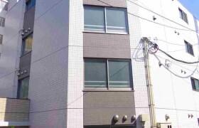 1K Mansion in Hasune - Itabashi-ku