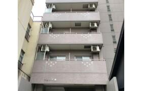 1LDK Mansion in Aoi - Nagoya-shi Naka-ku