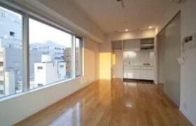 1R Mansion in Udagawacho - Shibuya-ku