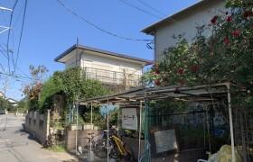1R Apartment in Azuma - Kashiwa-shi