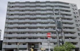 福岡市博多区千代-1R{building type}