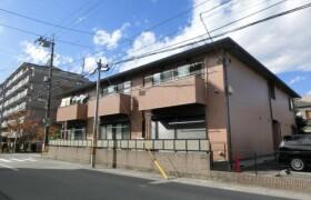 2K Apartment in Miyaharacho - Saitama-shi Kita-ku