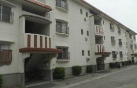 Whole Building Apartment in Yamada kitayamadacho - Kyoto-shi Nishikyo-ku