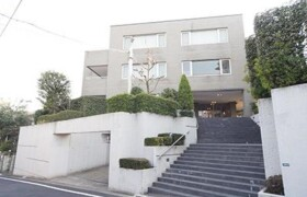 3LDK Mansion in Oyamacho - Shibuya-ku