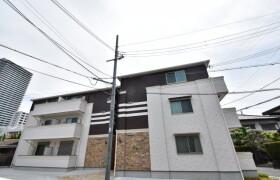 1K Apartment in Tenjimmachi - Takatsuki-shi