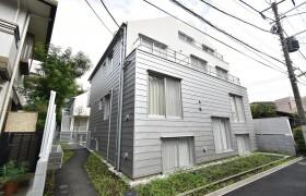 世田谷区 玉川台 1R マンション