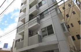 1R Apartment in Shiba(4.5-chome) - Minato-ku
