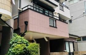 3LDK House in Higashiikebukuro - Toshima-ku