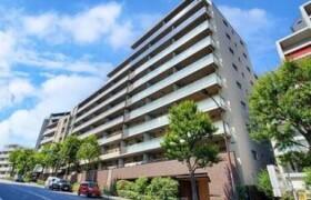 3LDK {building type} in Nishiwaseda(2-chome1-ban1-23-go.2-ban) - Shinjuku-ku
