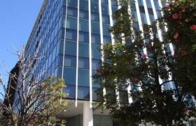 3SLDK Apartment in Nibancho - Chiyoda-ku