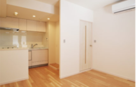 2LDK Apartment in Minamicho - Itabashi-ku
