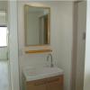 2DK Apartment to Buy in Nerima-ku Washroom