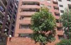 1R Apartment in Yotsuya - Shinjuku-ku