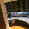 4LDK Apartment to Rent in Nerima-ku Room