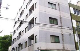 1R Apartment in Yamadacho - Yokohama-shi Naka-ku