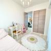 4LDK Apartment to Buy in Nerima-ku Interior