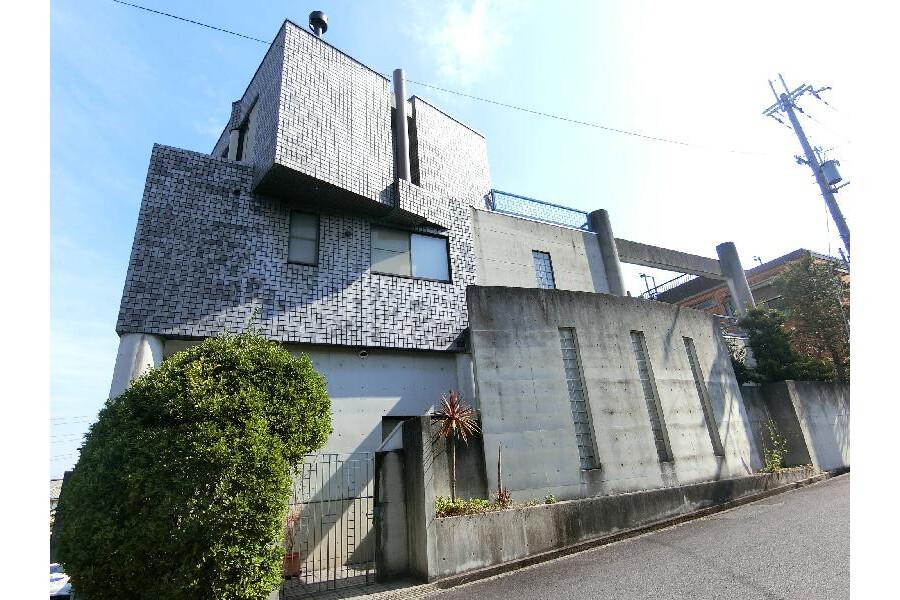 6LDK House to Buy in Otsu-shi Exterior