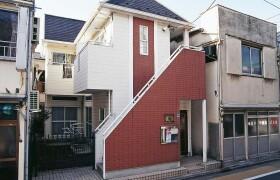 2K Apartment in Kamiikebukuro - Toshima-ku