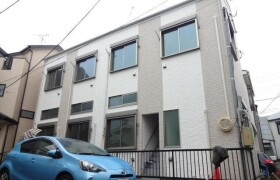 1R Apartment in Minamikoiwa - Edogawa-ku